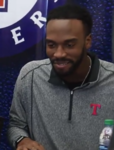 Taylor Hearn (cropped).png