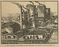 Taylor Map - Matthiessen Wiechers Sugar Refining Works.jpg