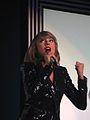 Taylor Swift 5 (18912285799).jpg