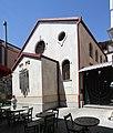 Tbilisi-84-Synagoge-2019-gje.jpg