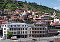 Tbilisi IMG 8872 1920.jpg