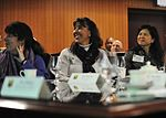 Team Ramstein leaders' spouses immerse themselves in the KMC 151007-F-FN535-014.jpg