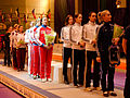 Team trophy presentation Challenge international de Saint-Maur 2013 t161753.jpg