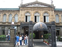 Teatro National de Costa Rica - front.jpg