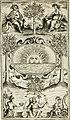 Teatro d'imprese (1623) (14750349422).jpg