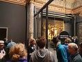 Techstorm at the Rijksmuseum.jpg