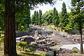 Tegarayama Central Park Himeji Hyogo pref Japan18n.jpg
