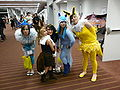 Tekkoshocon 2010 cosplay 136.JPG