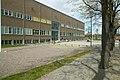 Tekniska museet - KMB - 16001000001403.jpg