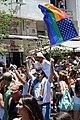 Tel Aviv Gay Pride Parade 2015 (18549905128).jpg