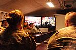 Teleconference with Michigan Gov. Jennifer Granholm DVIDS327366.jpg