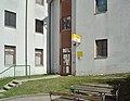 Telehaus Eschenau.jpg