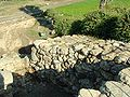 Tell Megiddo Preservation 2009 060.JPG