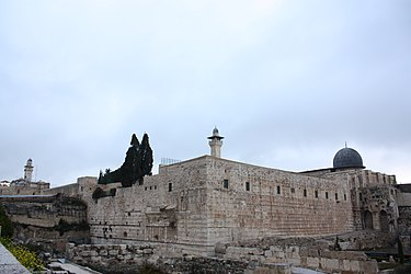 Temple Mount south, Jerusalem 2010 5.jpg