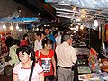 Temple St. night market.JPG