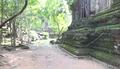 Temple de Beng Meala - Angkor 3.png