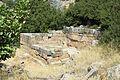 Temple of Asclepius, 3rd c BC, Lissos, Crete, 145607.jpg