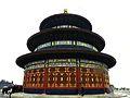 Temple of Heaven Beijing.JPG