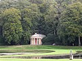 Temple of Piety at Studley Royal - geograph.org.uk - 333474.jpg