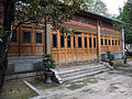 Temple of the Six Banyan Trees Building.jpg