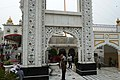 Temple sikh Bangla Sahib à Delhi (6).jpg