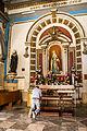 Templo de San Juan de Dios 3 Aurora Uribe.jpg