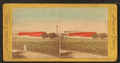 Ten(n)essee Cotton Mill, from Robert N. Dennis collection of stereoscopic views.png