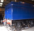 Tender from GWR 4942 Maindy Hall.jpg