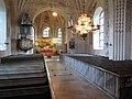 Tensta kyrka int04.jpg