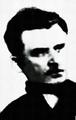 Teodor Balan.png