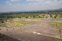 Teotihuacán, Wiki Loves Pyramids 2015 083.jpg