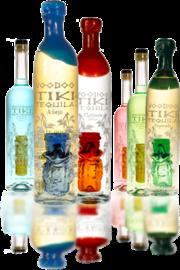 Tequila Wiki 5