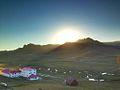 Terelj National Park, Mongolia (11441725243).jpg