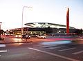 Terminal Santiago del Estero 5.jpg