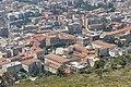 Terracina 2012 by-RaBoe 116.jpg