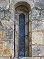 Terrasson chapelle ND Mouret chevet baie.jpg
