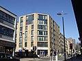 Tesco Express, Southside Apartments, Hurst Street (5554242100).jpg