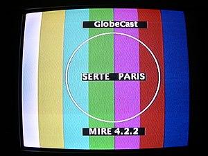 aa982a6a6d86 Färg-TV[redigera | redigera wikitext]