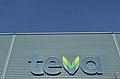TevaCanada4.jpg