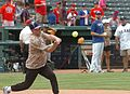 Texas Rangers treat wounded warriors to 'home plate' dream come true DVIDS626613.jpg