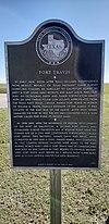 Texas_historical_marker_for_fort_Travis