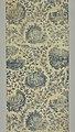 Textile (England), 1790–1800 (CH 18558335).jpg