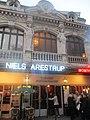 Théâtre Montparnasse.jpg
