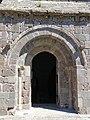Thérondels - Église Notre-Dame -05.JPG