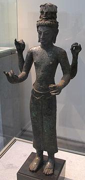http://upload.wikimedia.org/wikipedia/commons/thumb/6/65/Thailandia%2C_bodhisattva_maitreya_da_prakon_chai%2C_viii_sec.JPG/170px-Thailandia%2C_bodhisattva_maitreya_da_prakon_chai%2C_viii_sec.JPG