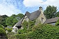 Thatched Building on Outskirts of Castle Combe.jpg