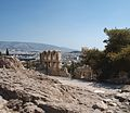 The Acropolis (III) (5054919731).jpg