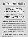 The Aztecs poster.jpg