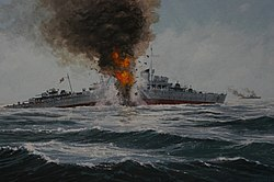 The Battle of the Barents Sea.jpg