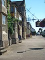 The Bell Inn, Stilton, Cambridgeshire 06.jpg